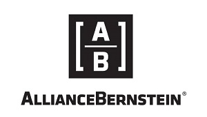 Alliance Bernstein Partner Logo