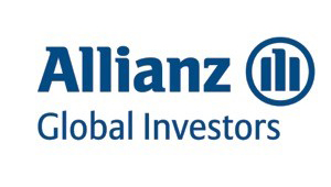 Alllianz Partner Logo